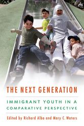 The Next GenerationImmigrant Youth in a Comparative Perspective$