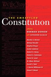 The Embattled Constitution$