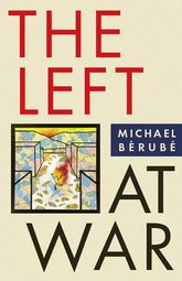 The Left at War$