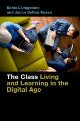ClassLiving and Learning in the Digital Age